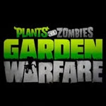 Avance de Plants Vs. Zombies Garden Warfare