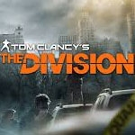[Avance] The Division - PC