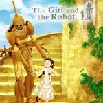 Análisis de The Girl and the Robot - PC