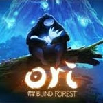 Análisis de Ori and the Blind Forest - PC