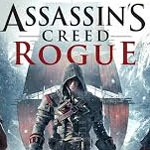 Assassin's Creed Rogue - PS4 Y XONE