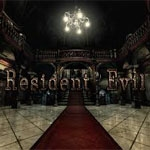 Análisis de Resident Evil HD Remaster - PC
