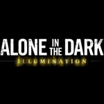Primeras impresiones de Alone in the Dark Illumination