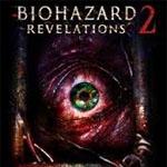 Impresiones de Resident Evil Revelations 2 - PC