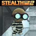 Análisis de Stealth Inc 2 A Game of Clones - PC