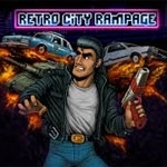 Análisis de Retro City Rampage DX - PC