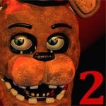 Análisis de Five Nights at Freddy's 2 - PC