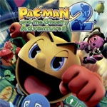 Análisis de Pac-Man and the Ghostly Adventures 2 - PS3