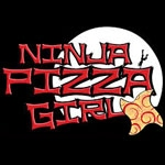 Análisis de Ninja Pizza Girl - PS4