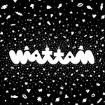 Wattam (PSN/XBLA)