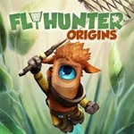 Análisis de Flyhunter Origins - PS VITA