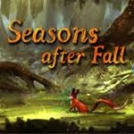 Análisis de Seasons After Fall - PC