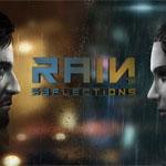 Rain of Reflections (PSN/XBLA)