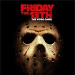 Análisis de Friday the 13th The Videogame - PC