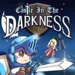 Análisis de Castle In The Darkness - PC