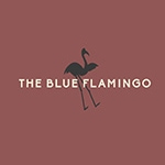 Análisis de The Blue Flamingo - PC
