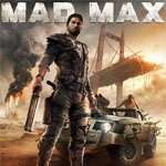 Análisis de Mad Max - PC