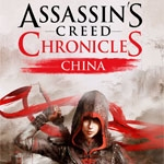 Avance de Assassin's Creed Chronicles China