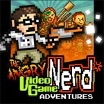 Análisis de Angry Video Game Nerd Adventures - PC