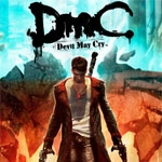 Primeras Impresiones de DmC: Devil May Cry