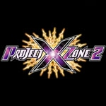 Análisis de Project X Zone 2 - 3DS