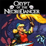 Análisis de Crypt of the NecroDancer - PC