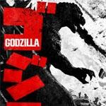 Análisis de Godzilla - PS3