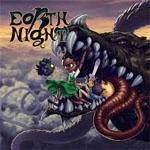EarthNight (PSN/eShop) - PS4