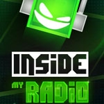Inside My Radio (PSN/XBLA/eShop)