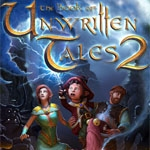 Análisis de The Book of Unwritten Tales 2 - PC
