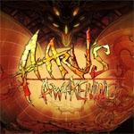 Análisis de Aaru's Awakening