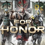 [Avance] Las claves de For Honor