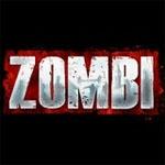 Análisis de Zombi - PC