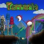 Terraria (PSN/XBLA/eShop) - SWITCH