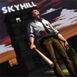 Skyhill (PSN/XBLA) - CONSOLAS