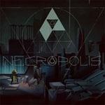Análisis de Necropolis - PS4
