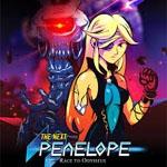 The Next Penelope (eShop) - SWITCH
