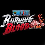 Análisis de One Piece Burning Blood - PS4