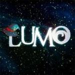 Lumo (PSN/XBLA/eShop) - SWITCH