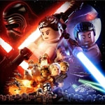 Análisis de LEGO Star Wars The Force Awakens - XBOX ONE