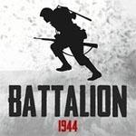 Battalion 1944 (PSN/XBLA) - PC