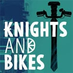 Knights And Bikes (PSN)