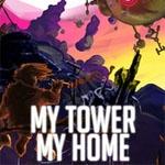 Análisis de My Tower, My Home - PC