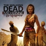 Análisis de The Walking Dead Michonne - PS4