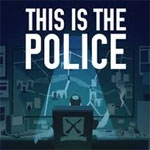 Análisis de This is the Police - PC