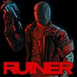 Ruiner (PSN/XBLA)
