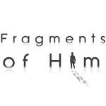 Análisis de Fragments of Him - PC