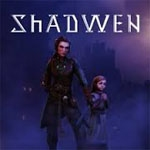 Análisis de Shadwen - PS4
