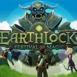 Earthlock: Festival of Magic (PSN/XBLA/eShop)