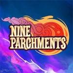 Nine Parchments (PSN/XBLA/eShop)